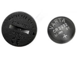 Suunto Baterijski set X3 SS010983000