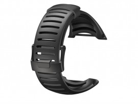 SUUNTO Pas za uro CORE ALL BLACK SS018650000