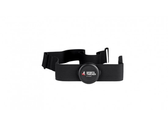 SUUNTO SPORTS TRACKER SMART SENSOR SS022154000