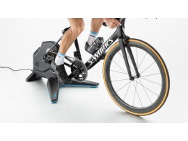 Tacx FLUX 2 Smart T2980 trenažer 1 MONTH FREE PREMIUM ZWIFT