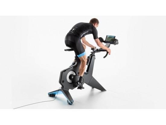 Tacx NEO Bike Smart Trenažer T8000.61