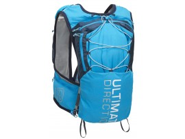 ULTIMATE DIRECTION - ADVENTURE VEST 4.0  PETER BAKWIN ODPRODAJA -25%