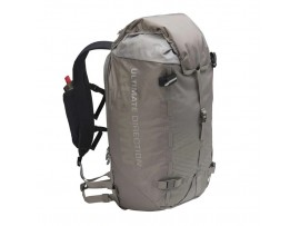 ULTIMATE DIRECTION - ALL MOUTAIN 30L