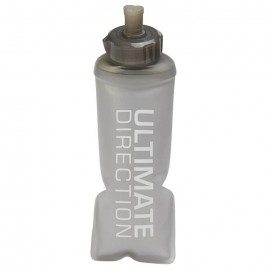 ULTIMATE DIRECTION - BODY BOTTLE II 500ml mehki bidon