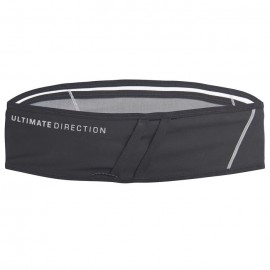 ULTIMATE DIRECTION - COMFORT Belt - tekaški pas