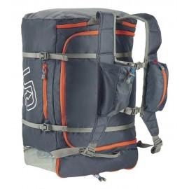 ULTIMATE DIRECTION - Crew Bag zadnji kos vzorec -50% odprodaja