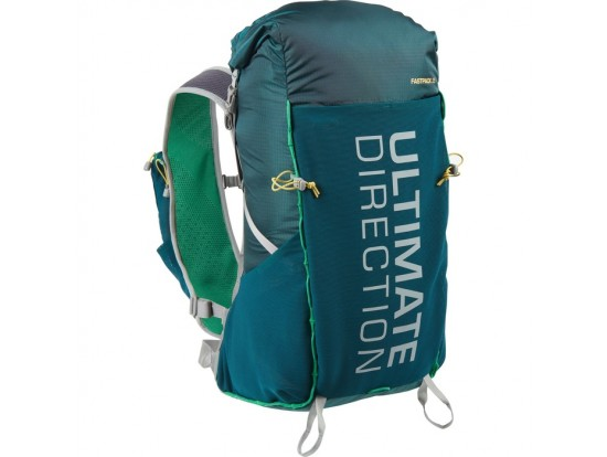 ULTIMATE DIRECTION - FASTPACK 35 TRAIL