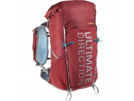 ULTIMATE DIRECTION - FASTPACK 45 TRAIL