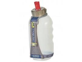 ULTIMATE DIRECTION - Grip 600 PLASTENKA Z ROČNIM MINIMALISTIČNIM DRŽALO
