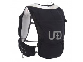 ULTIMATE DIRECTION -  Halo Vest 11-litrov men odprodaja -25%