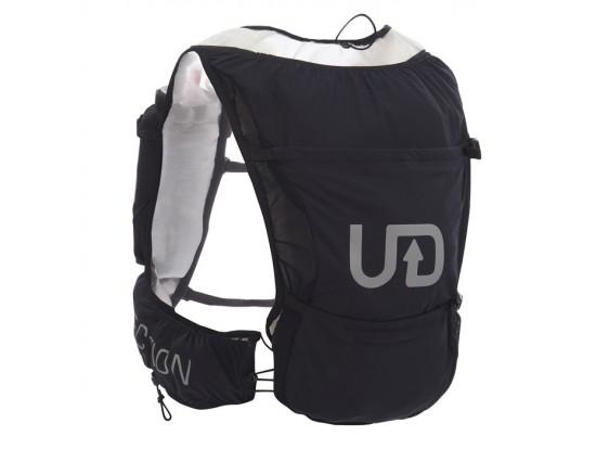 ULTIMATE DIRECTION -  Halo Vest 11-litrov men