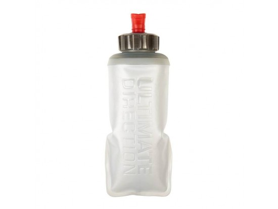 ULTIMATE DIRECTION mehki bidon SOFT FLASK 500ml