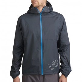 ULTIMATE DIRECTION - Men's Ultra Jacket V2 30.000mm vodnega stolpca anorak vetrovka