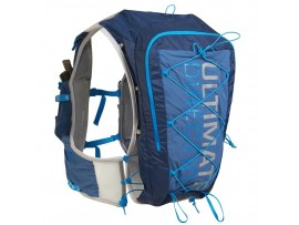 ULTIMATE DIRECTION - MOUNTAIN VEST 5.0 13,4 litra TOP SELLER
