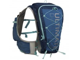 ULTIMATE DIRECTION - MOUNTAIN VESTA 5.0 12,7 litra TOP SELLER ženski