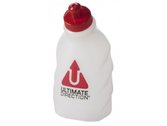 ULTIMATE DIRECTION PLASTENKA 295ml 054003433853