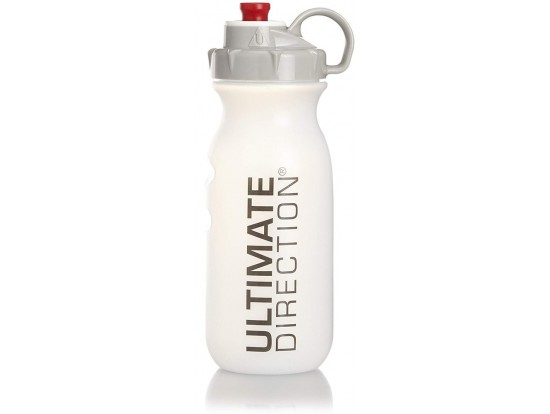ULTIMATE DIRECTION PLASTENKA 591ml 054003357050