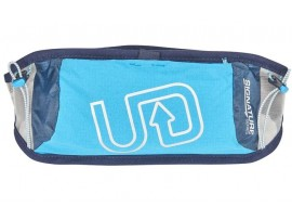 ULTIMATE DIRECTION - RACE Belt 4.0 ODPRODAJA -25%