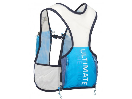 ULTIMATE DIRECTION -  RACE VEST 4.0 ODPRODAJA -25%