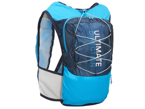 ULTIMATE DIRECTION - SJ ULTRA VEST 4.0 BY SCOTT JUREK