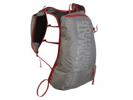 ULTIMATE DIRECTION - SKIMO 20L ODPRODAJA -40%