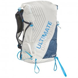 ULTIMATE DIRECTION SkiMo Adventure Vest turno-smučarski nahrbtnik 32L ODPRODAJA -40%