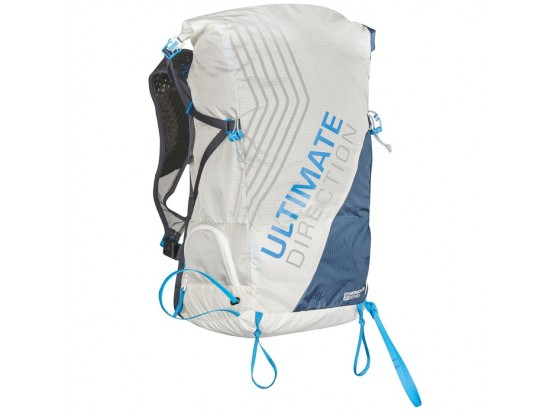 ULTIMATE DIRECTION SkiMo Adventure Vest turno-smučarski nahrbtnik 32L