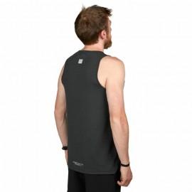 ULTIMATE DIRECTION - tekaška kratka majica CUMULUS zelena ODPRODAJA -35%
