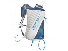 ULTIMATE DIRECTION -turno-smučarski tekmovalni nahrbtnik SkiMo Race Vest 14L