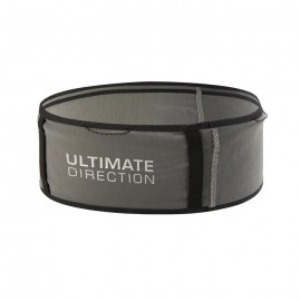 ULTIMATE DIRECTION - UTILITY Belt tekaški pas