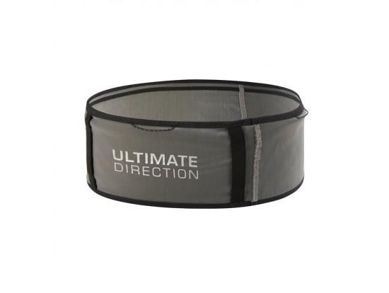 ULTIMATE DIRECTION - UTILITY Belt tekaški pas