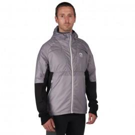 ULTIMATE DIRECTION - VENTRO tekaška jakna z dolgimi rokavi odprodaja -30%