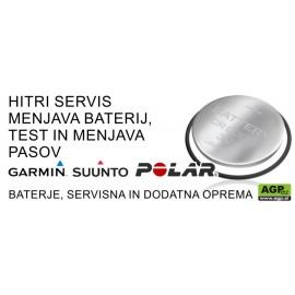 HITRI SERVIS