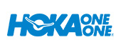 Hoka Logotip